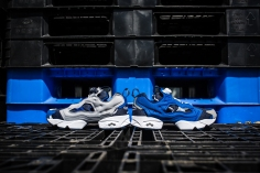 Beams x Reebok Pump Fury-11
