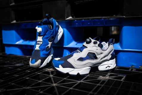 Beams x Reebok Pump Fury-12