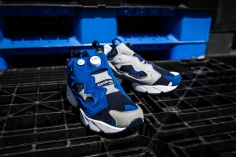 Beams x Reebok Pump Fury-13