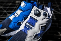 Beams x Reebok Pump Fury-6