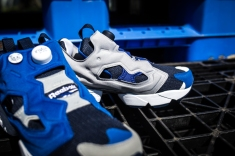 Beams x Reebok Pump Fury-7