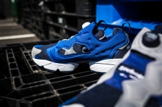 Beams x Reebok Pump Fury-8