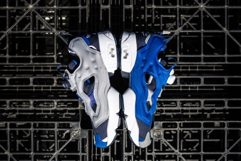 Beams x Reebok Pump Fury-9