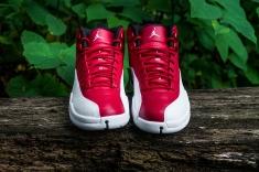 Jordan12GymRedWEB-3