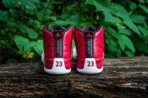 Jordan12GymRedWEB-4