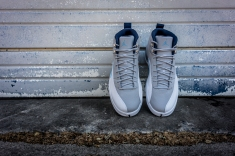 Jordan12WolfGrey-11