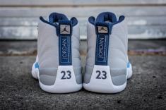 Jordan12WolfGrey-7