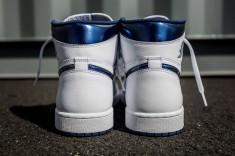 Jordan1HighBlueWEB-4
