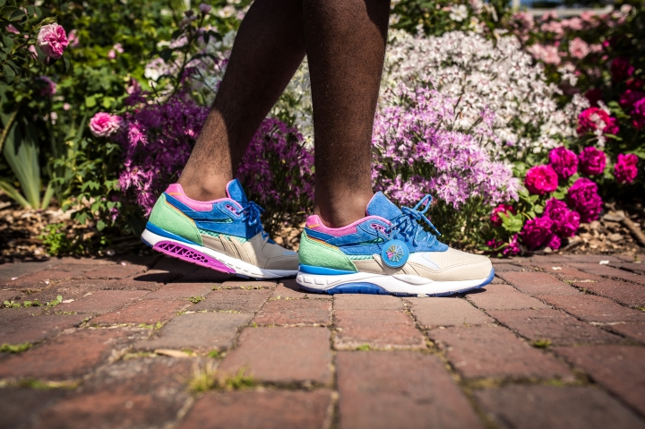 packer-reebok-ventilator-supreme-spring-1