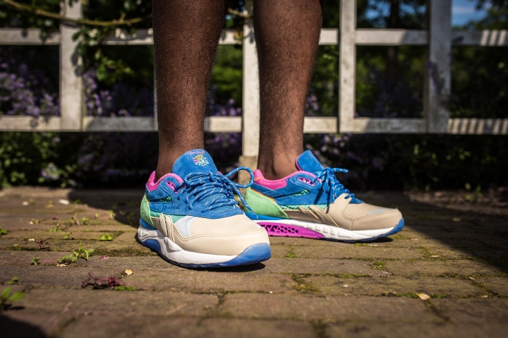 packer-reebok-ventilator-supreme-spring-15