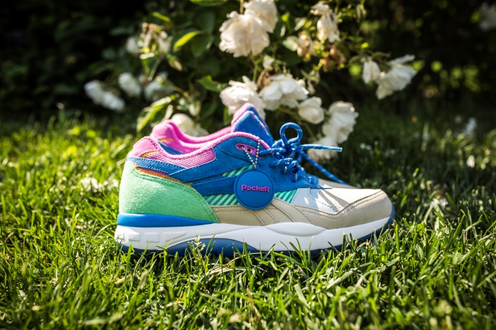 packer-reebok-ventilator-supreme-spring-4
