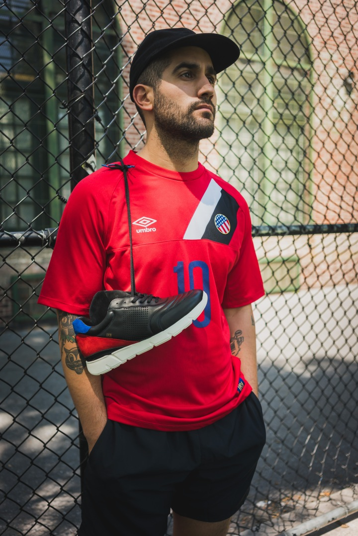 Packer-Umbro-copa-100-apparel-09