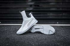 Rihanna x Puma Fenty Trainer Men quarry-10