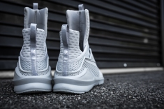 Rihanna x Puma Fenty Trainer Men quarry-12