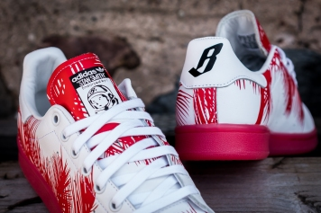 StanSmithBBCRed-12