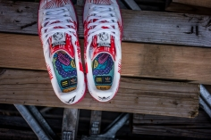 StanSmithBBCRed-13