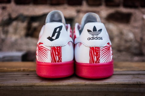 StanSmithBBCRed-8