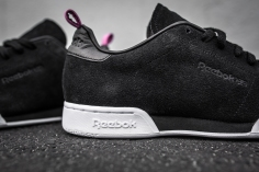 United Arrows x Reebok NPC AFF Black-Pink-11
