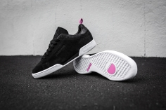 United Arrows x Reebok NPC AFF Black-Pink-12