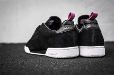 United Arrows x Reebok NPC AFF Black-Pink-13