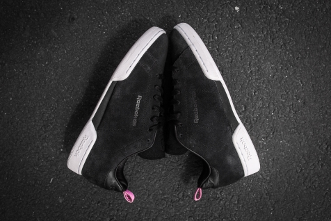 United Arrows x Reebok NPC AFF Black-Pink-14