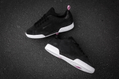 United Arrows x Reebok NPC AFF Black-Pink-15
