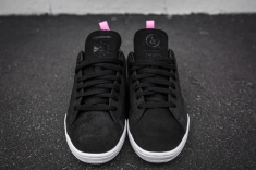 United Arrows x Reebok NPC AFF Black-Pink-4