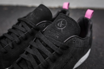 United Arrows x Reebok NPC AFF Black-Pink-6