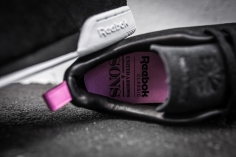 United Arrows x Reebok NPC AFF Black-Pink-7