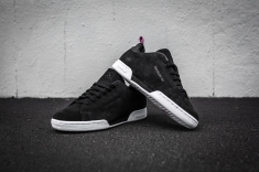 United Arrows x Reebok NPC AFF Black-Pink-9