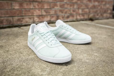 adidas Gazelle Ice-white-10