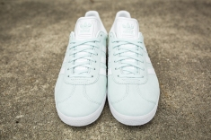 adidas Gazelle Ice-white-4