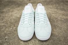 adidas Gazelle Ice-white-4