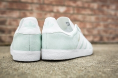 adidas Gazelle Ice-white-6