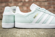 adidas Gazelle Ice-white-7