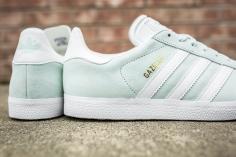 adidas Gazelle Ice-white-7