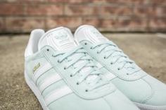 adidas Gazelle Ice-white-8