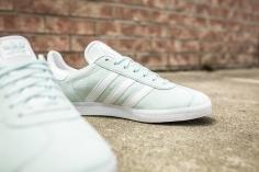 adidas Gazelle Ice-white-9