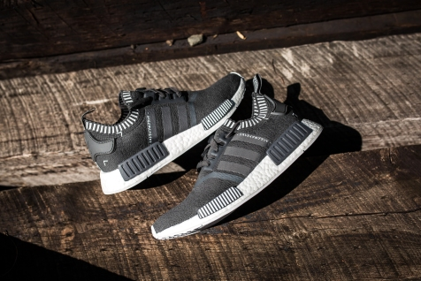 adidas NMD R1 PK 'Tokyo' Pack graphite-10