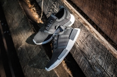 adidas NMD R1 PK 'Tokyo' Pack graphite-12