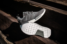 adidas NMD R1 PK 'Tokyo' Pack graphite-13