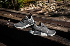 adidas NMD R1 PK 'Tokyo' Pack graphite-14
