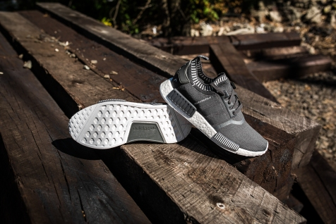 adidas NMD R1 PK 'Tokyo' Pack graphite-15
