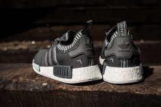 adidas NMD R1 PK 'Tokyo' Pack graphite-6