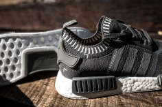 adidas NMD R1 PK 'Tokyo' Pack graphite-7