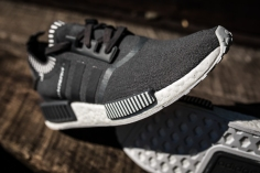 adidas NMD R1 PK 'Tokyo' Pack graphite-8