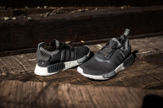 adidas NMD R1 PK 'Tokyo' Pack graphite-9