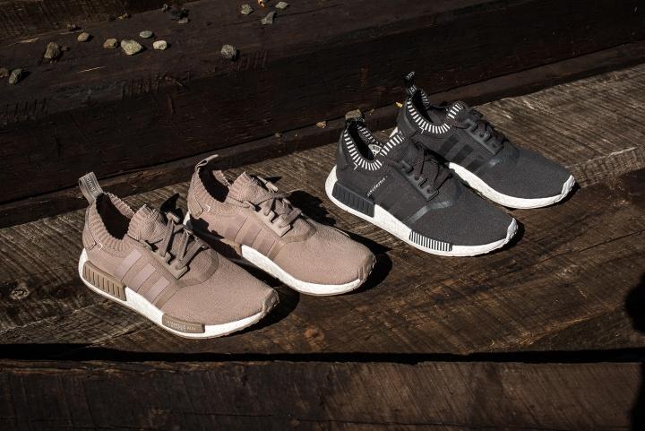 adidas-NMD-R1-PK-'Tokyo'-Pack