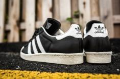 adidas Superstar 80 Black-White-Chalk-8