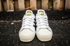 adidas Superstar 80 White-Black-Chalk-4